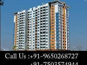 Agrante Beethoven 8 Sector 107 Gurgaon Call +919650268727