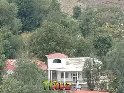 Agricultural Land In Fatehjang For Sale