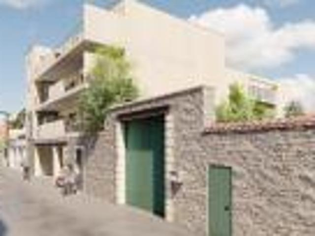 Aimargues 30470 Appartement 0 M²