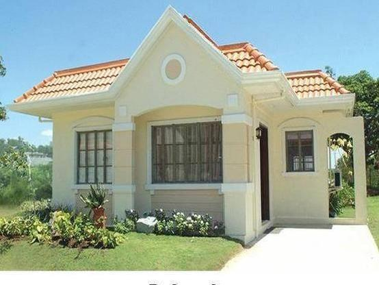 Real 15 Floor Plans House In Real Mitula Homes