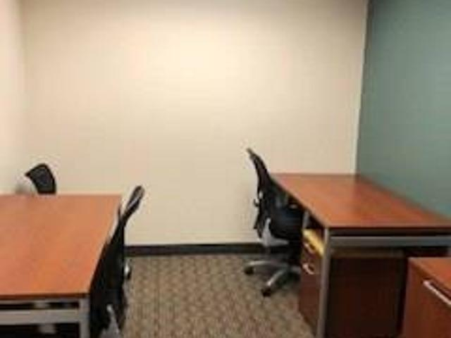 All Included 2 Person Office Last One At This Price North Charleston