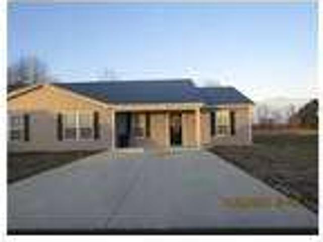 Allens Rentals Two Br Town House Or Three Br Duplex!