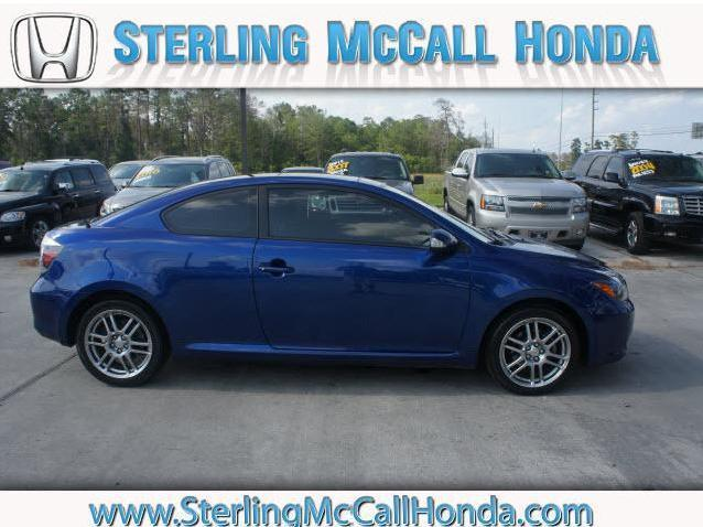 Houston Honda Dealers >> New Inventory Sterling Mccall Group New And Used Car | Autos Post