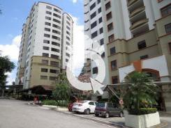 Apartment For Rent Aloha Johor Bahru Apartments In Mitula Homes