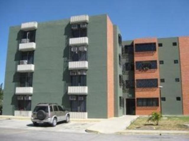 Alquiler Apartamento Narayola Maracay