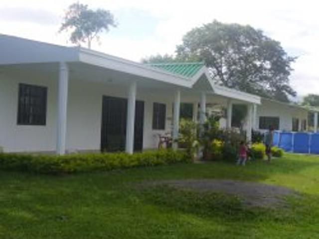 Alquiler Cabañas Villavicencio Meta Colombia 3125361464