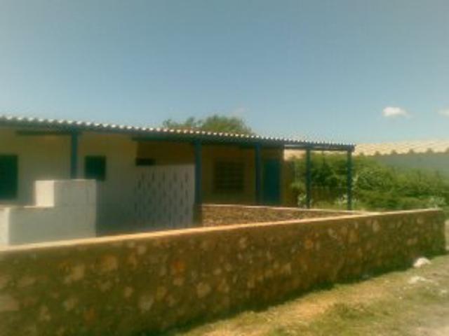 Alquiler Casas En Playa Buchuaco Falcon Paraguana