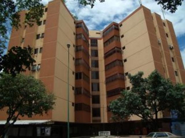 Alquiler De Apartamento En El Este De Barquisimeto