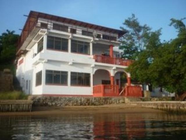 Alquiler De Apartamentos Temporales Y Posada En Casa De Playa!