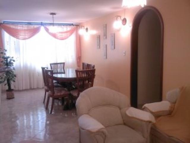 Alquiler De Apartamentos Y Habitaciones Para Turistas En Mérida