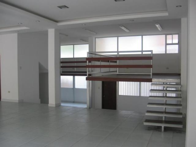 Alquiler De Bonito Local Comercial Local En Arriendo En Loja Cdla. Zamora