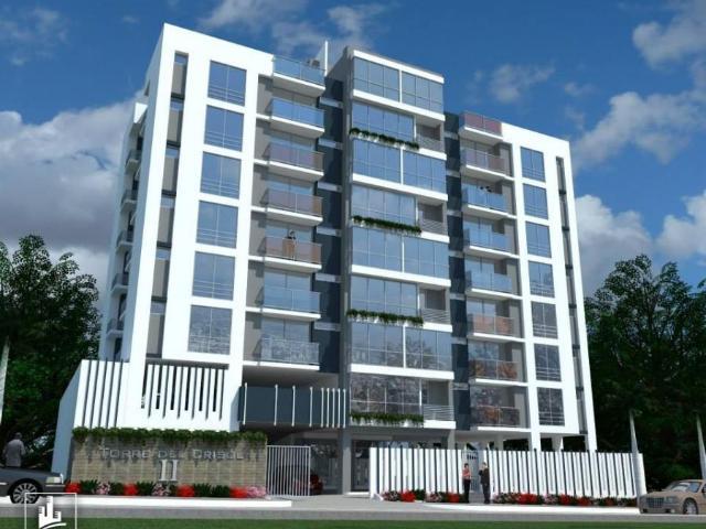 Alquiler De Nuevo Apartamento En El Crisol Apartamento En Alquiler En Rufina Alfaro El Crisol