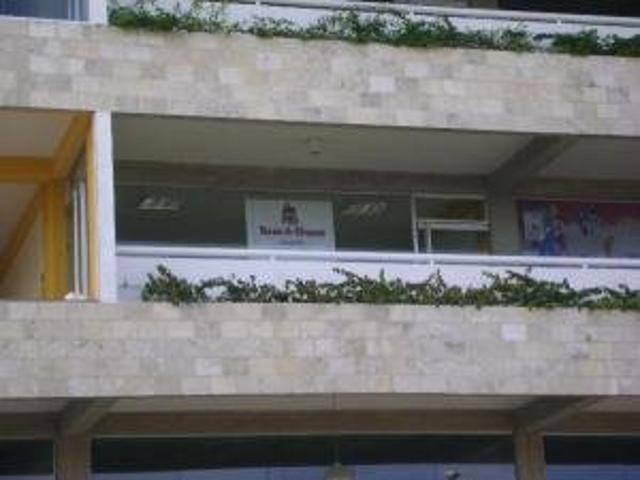Alquiler De Oficina En Barquisimeto