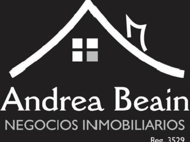 Alquiler Oficina Mar Del Plata