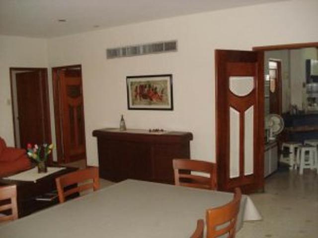 Alquilo Amplio Y Comodo Apartamento Sector Tierra Negra Mcbo Wdja