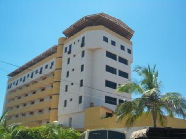Alquilo Apartamento En Chichiriviche En Playa Sirena