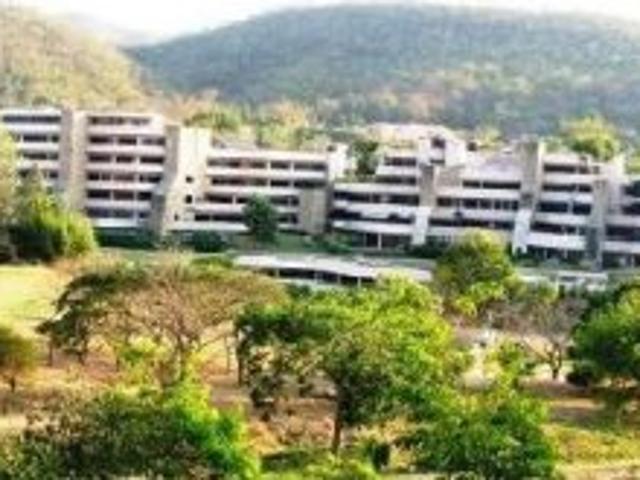 Alquilo Apartamento Rah 10 7287