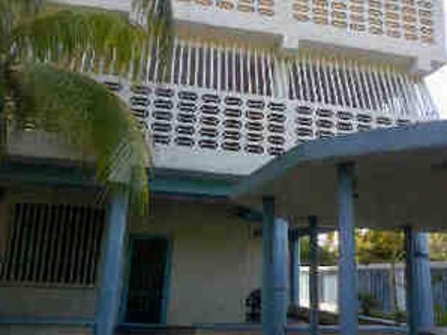 Alquilo Casa De Playa En Boca De Uchire Por Temporada Y Fines De Semana