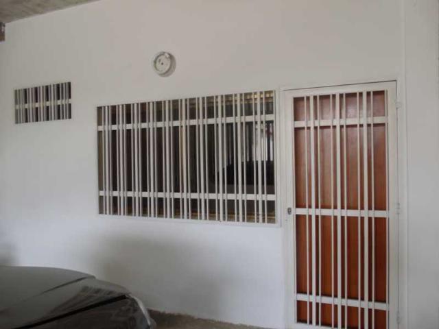 Alquilo Comodo Apartamento Ubicado En Cagua Corinsa Solo Para Empresarios