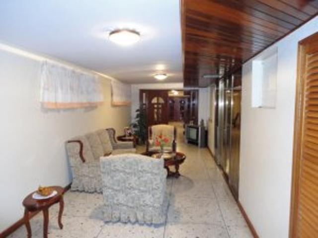 Alquilo Elegante Y Amplia Casa Sector La Coromoto Mcbo Wdja