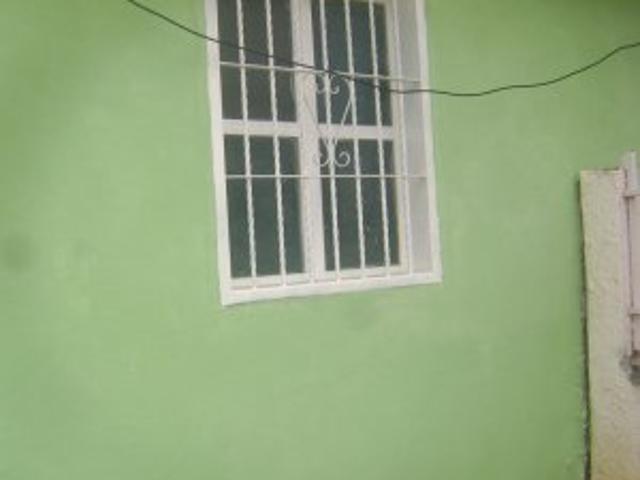 Alquilo Habitacion Tipo Estudio, A Solo 6 Min. De La Udo, Independiente!