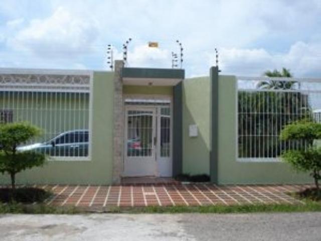 Alquilo Hermosa Casa Amoblada Sector Canta Claro Zona Norte Mcbo Wdja