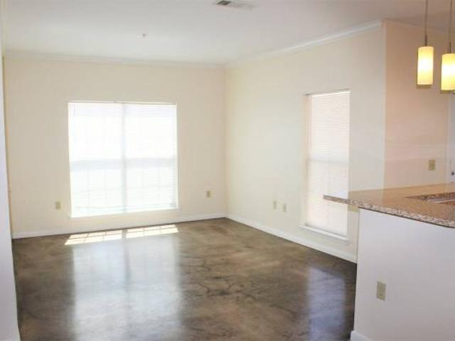 Amazing 1 Bed With Tons Of Space Avalon At Carlsbad