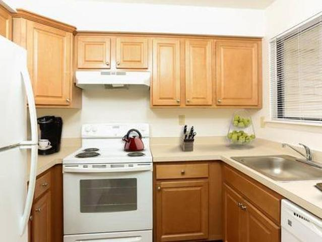 Amazing Amenities, Clubhouse, On Site Laundry Penfield