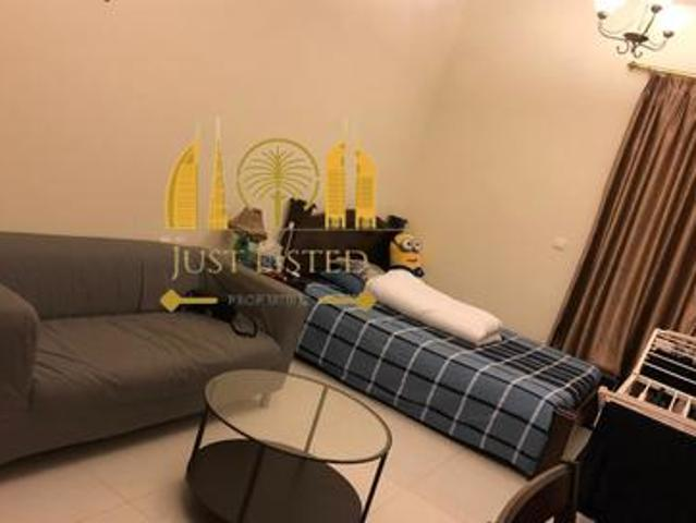 Amazing Deal|attractive Price|rented Till March22