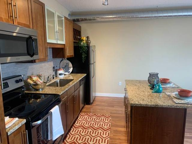 Amazing Deal On This Two Bedroom Downtown St Paul