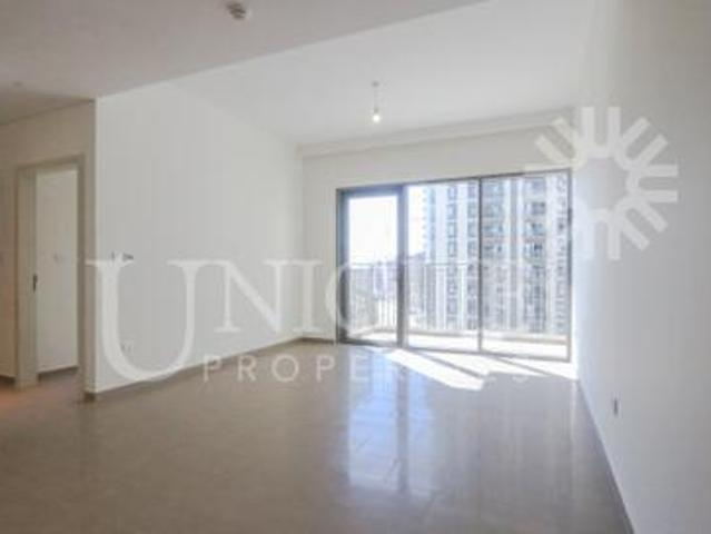 Amazing Deal! Park + Pool View 1br In Park Heights