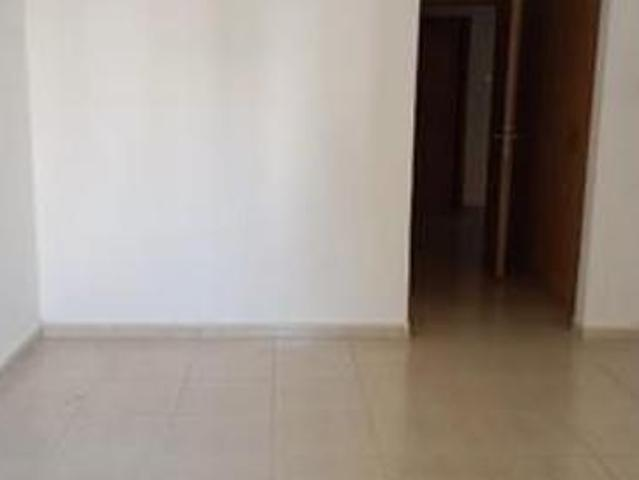 Amazing Offer 1bhk For Sale In Dso Just 390k