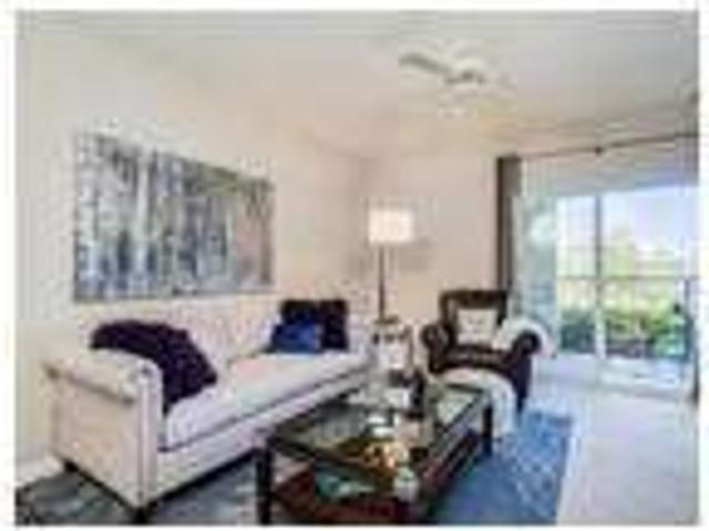Amazing One Br, One Ba For Rent. Pet Ok!