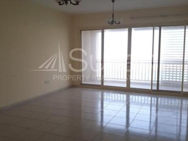 Amazing Sea View 1 Bed High Floor Great Price