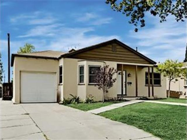 Amazing Single Family House For Rent