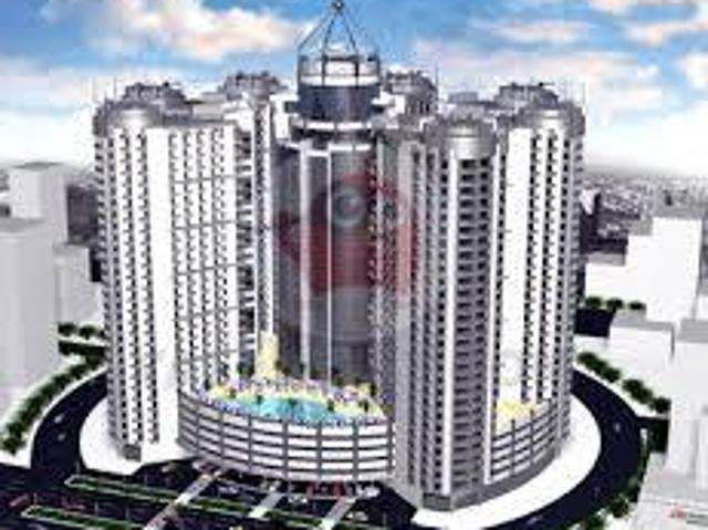 Amazing Two Bhk Sea Facing 1556 Sqft For Sale In Falcon Towers Ajman For Only 530000 Aed A...