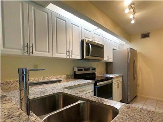 Amazing Unit Being Completely Remodeled