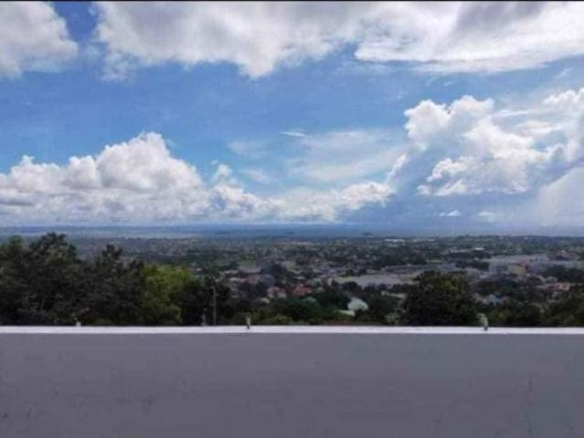 An Immaculate Home Overlooking City Sea View House For Sale