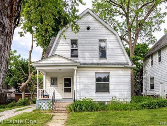Ann Arbor Three Br Two Ba, Remarkable Opportunity Right In The H
