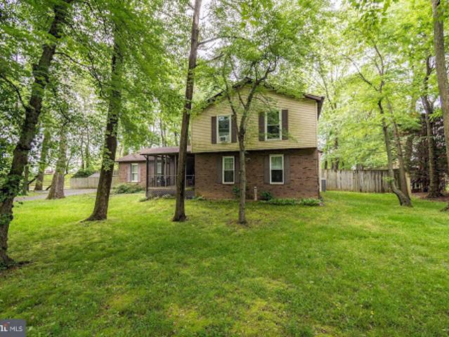 Annapolis Three Br 2.5 Ba, House Is Ready To Move Into For Use A