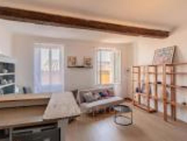 Location Maison Meuble Antibes Maisons A Louer A Antibes Mitula Immobilier