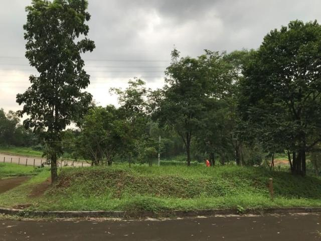 Antipolo Lot In Sunvalley Estates For Sale