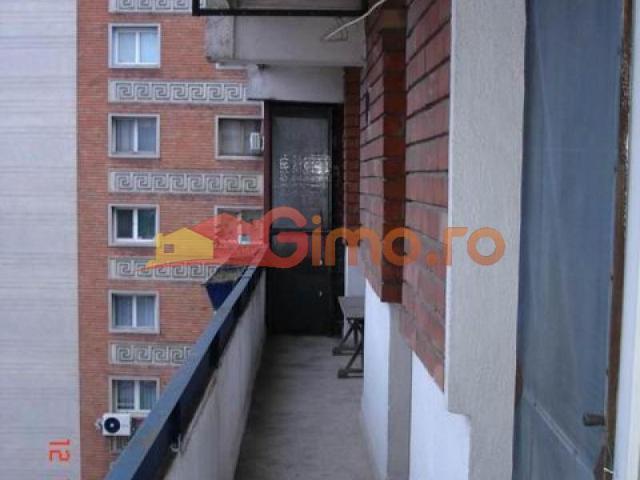 Apartament 2 Camere Galati Mazepa 2