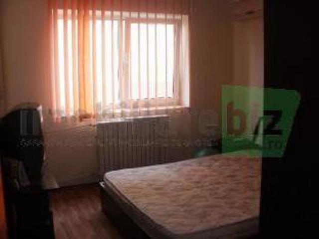 Apartament 2 Camere Mangalia Colegiul Economic