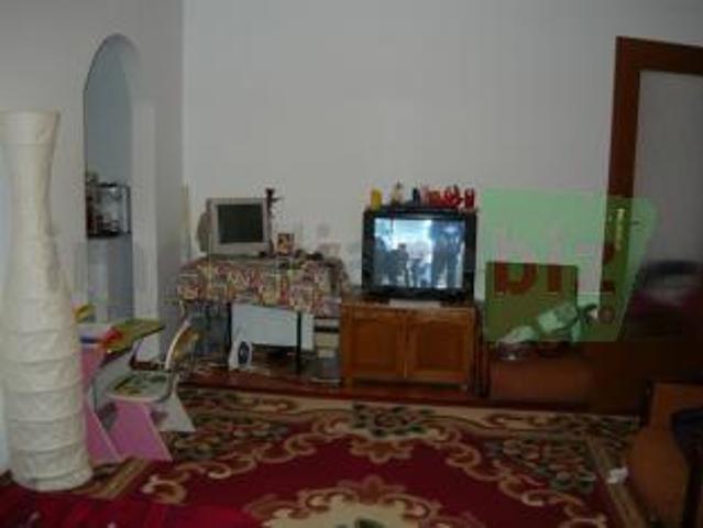 Apartament 2 Camere Rasnov Isr