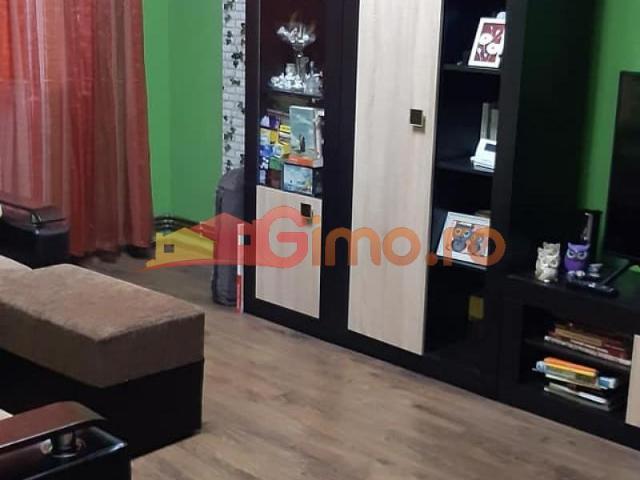 Apartament 3 Camere Pitesti Craiovei