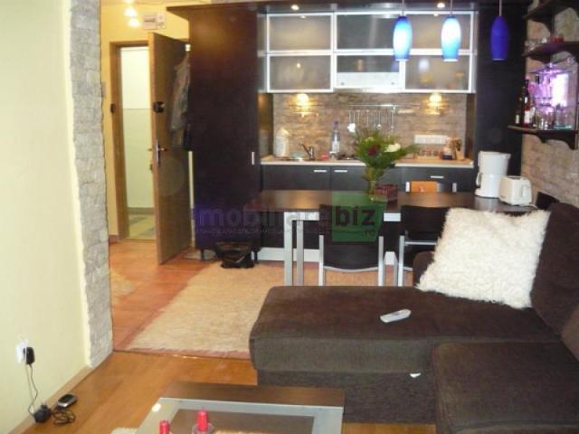 Apartament 3 Camere Poiana Brasov Centrala