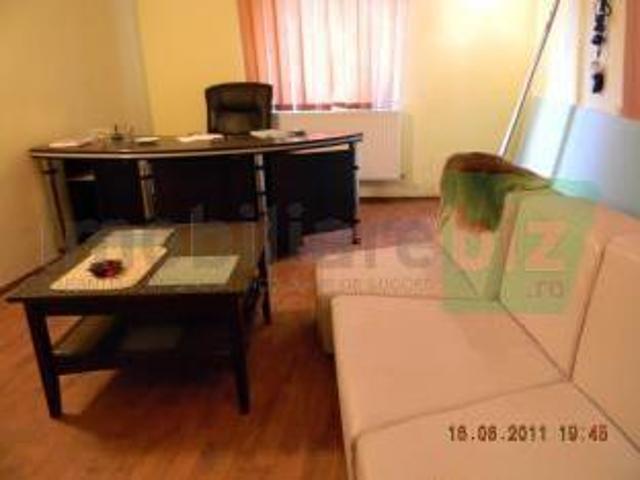 Apartament 3 Camere Suceava Centrala