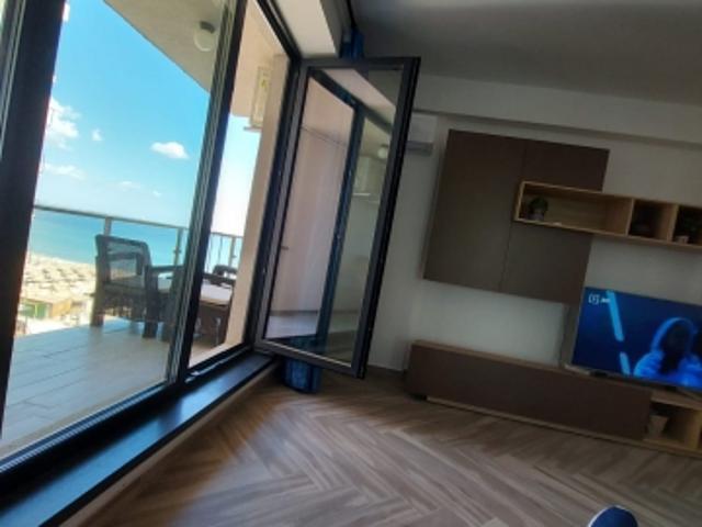 Apartament In Blocuri Mixte Apartament 2 Camere
