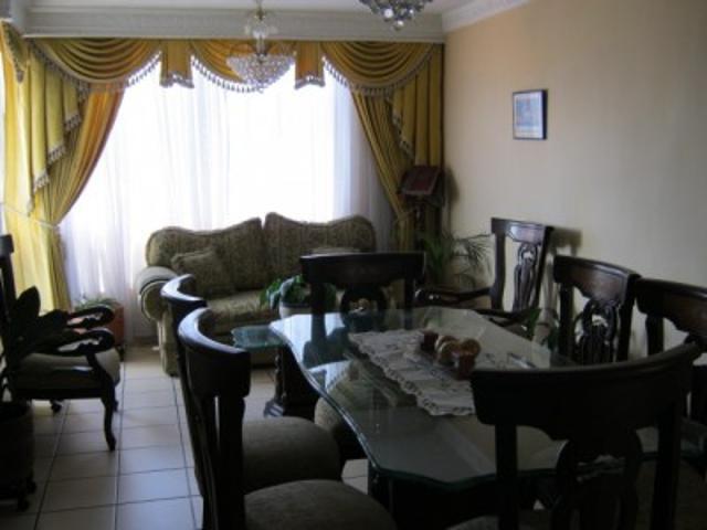 Apartamento 11358 En Provenza, Bucaramanga